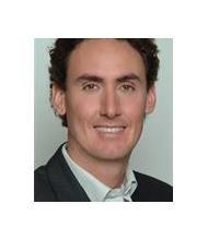 Alain Carrière, Courtier immobilier