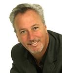 Marc Tessier, Real Estate Broker