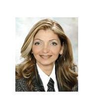 Grace Ghazal, Courtier immobilier