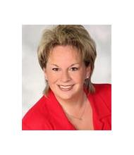 Lynda Duchesne, Certified Real Estate Broker