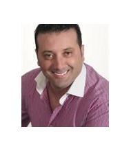 Hicham Chemmaa, Real Estate Broker