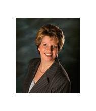Monique Gagnon, Certified Real Estate Broker