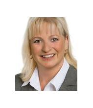 Carole Jutras, Real Estate Broker