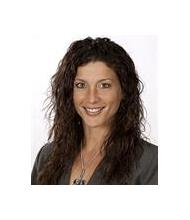 Debbie Morin, Certified Real Estate Broker