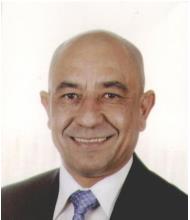 Alejandro Vanegas, Residential Real Estate Broker
