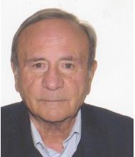 Dario Giannandrea, Courtier immobilier agréé DA