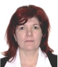 Polixenia Roxana Raiu, Residential and Commercial Real Estate Broker