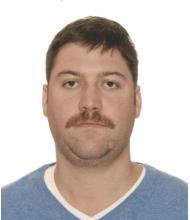 David Ducharme-Lahaye, Courtier immobilier agréé DA