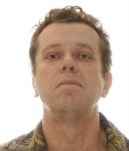 Jean-Louis Tracqui, Courtier immobilier résidentiel