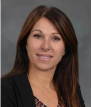 Lynda Fauteux, Real Estate Broker