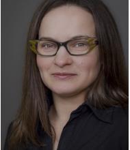 Marie-Claude Hébert, Real Estate Broker