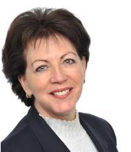 Mona Boulanger, Certified Real Estate Broker