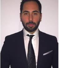 Francesco Jr. Amato, Certified Real Estate Broker AEO
