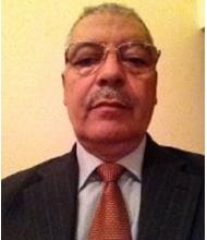 Mohamed Bennane, Certified Real Estate Broker