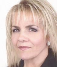 Manon Bazinet, Certified Real Estate Broker