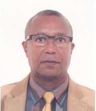 Reynold Chéron, Courtier immobilier agréé DA