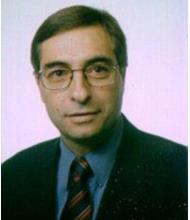 Gerardo Di Feo, Real Estate Broker