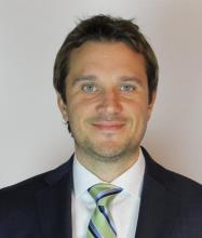 Darren Reid, Courtier immobilier résidentiel et commercial