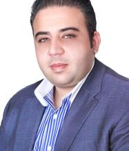 Ari Armen Kouyoumdjian, Real Estate Broker