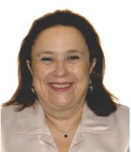 Nicole Ouaknine, Residential Real Estate Broker