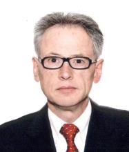 Daniel Bédard, Courtier immobilier commercial