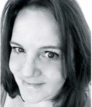 Tracey Ann Berman, Courtier immobilier