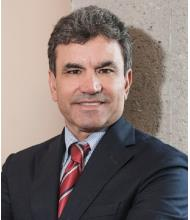 Pedro de Carvalho, Certified Real Estate Broker AEO