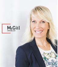 Micheline Turcotte, Residential Real Estate Broker