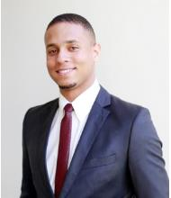 Francis-Cédric Martel, Residential Real Estate Broker