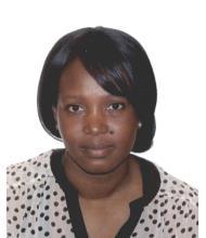 Josiane Joseph, Residential Real Estate Broker