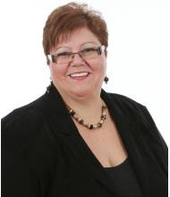 Jeannette Trudeau Piccini, Real Estate Broker