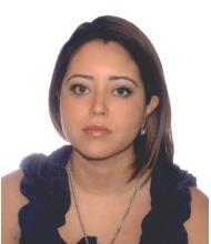 Karen Lisette Rosales, Courtier immobilier résidentiel