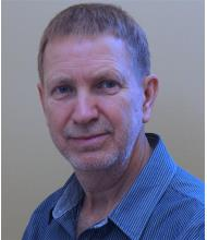 Pierre Auger, Courtier immobilier