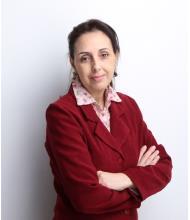 Karima Ait Ali, Courtier immobilier résidentiel