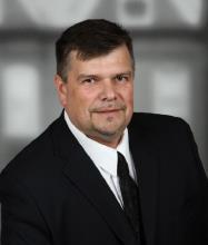 Ionut Mircea, Residential Real Estate Broker