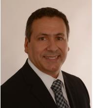 Gary Da Ponte, Residential Real Estate Broker