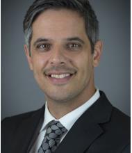 Ian Champagne, Real Estate Broker