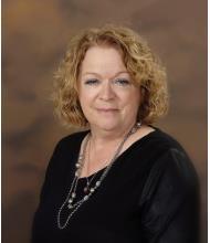 Nicole Gauthier, Courtier immobilier résidentiel