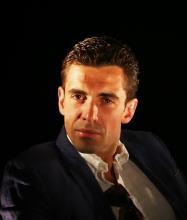 Julien Fontaine, Certified Real Estate Broker