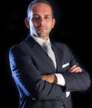 Vito Gentile, Residential Real Estate Broker