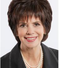 Sonia Lavoie, Certified Real Estate Broker