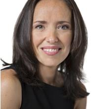 Véronique Babin, Residential Real Estate Broker