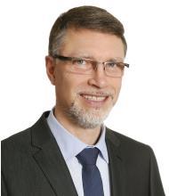 Yann Bellanger, Courtier immobilier résidentiel