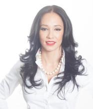 Melanie Shinkoda, Real Estate Broker