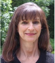 Viviane Proulx, Courtier immobilier