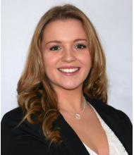 Michelle Martin-Dumont, Residential Real Estate Broker
