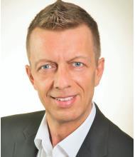 Daniel Malouin, Residential Real Estate Broker