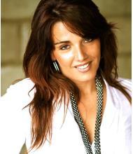 Antonietta Taddeo, Residential Real Estate Broker