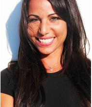 Yael Levy, Real Estate Broker