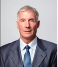 Jean-Luc Binette, Certified Real Estate Broker